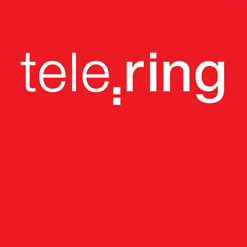 Telering Handys