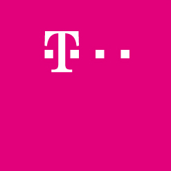 T-Mobile Handys