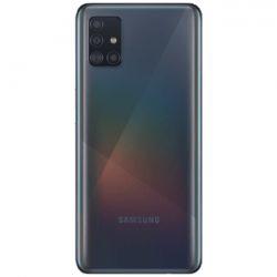 Samsung A51 Schwarz